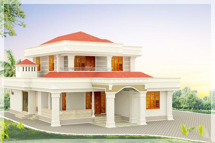 Mách bạn các cách để xây dựng một mẫu nhà cấp 4 hiện đại