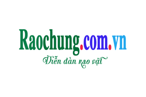 Tin tức Rao Chung