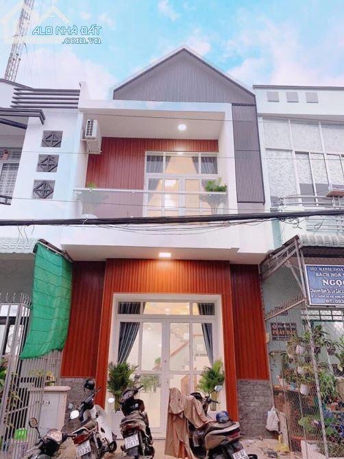 Bán Gấp Nhà Hẻm Đường Lê Quang Định,Giá 1tỷ9, Sổ Hồng Riêng