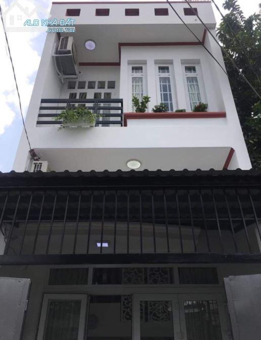 Bán gấp nhà đang cho thuê gần mặt tiền đường Song Hành,sổ riêng