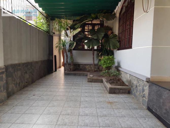 Cần Bán Biệt Có Sân Vườn Khu An Khánh - An Phú Q2