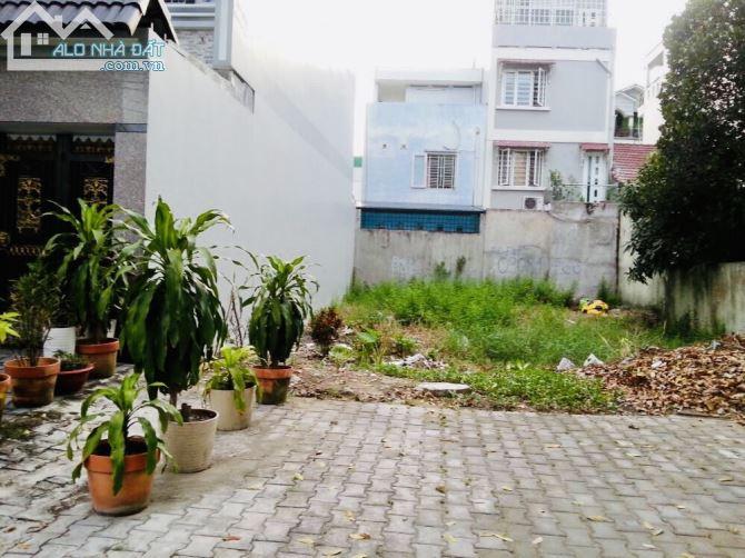 Cần Sang Gấp Nền Đất Xây Dựng Biệt Thự Nhà Vườn