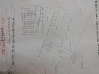 Bán nhà sổ hồng riêng 5x18 Hóc Môn giá 2ty250 chốt