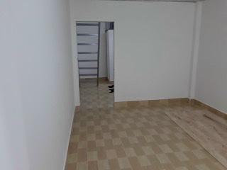 Nhà SỔ HỒNG RIÊNG 3x16 gác lửng Hóc Môn giá 1ty820