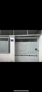 Bán nhà 4x19 sổ hồng Tân Chánh Hiệp Q12 giá 2ty900