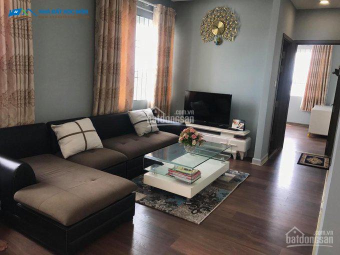 Cho thuê căn hộ Sunny Plaza: 2PN từ 11tr/th